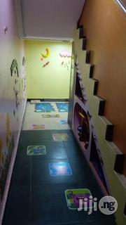 3D Floor Sticker | Stationery for sale in Lagos State, Magodo