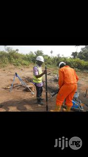 Borehole Geophysics | Other Repair & Constraction Items for sale in Abuja (FCT) State, Garki 1