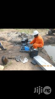 Ground Water Exploration | Other Repair & Constraction Items for sale in Abuja (FCT) State, Garki 1