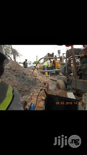 Geophysical Borehole Logging | Other Repair & Constraction Items for sale in Abuja (FCT) State, Garki 1