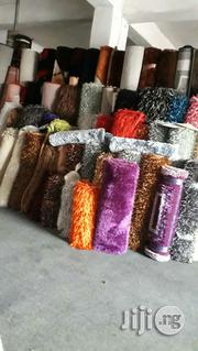 New Imported Center Rug Stock Arrival | Home Accessories for sale in Lagos State, Yaba