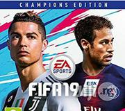 Fifa 2019 For Pc | Video Games for sale in Enugu State, Enugu