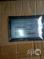 Solid State Drive 2.5-inch 256GB SATA III MLC Internal Solid State Drive (SSD) | Computer Hardware for sale in Lagos State, Ikeja