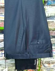 AVM High Quality Turkish Pants Trousers | Clothing for sale in Lagos State, Lagos Island