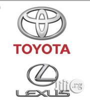New Lexus/Toyota Genuine Spare Parts | Vehicle Parts & Accessories for sale in Lagos State, Ajah