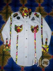 Tailor at Garmspot Nigeria Limited | Other CVs for sale in Kaduna State, Jema'a