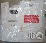 Hitachi 3200ansi Lumens Brightness Projector -CP-X3011N(HDMI) | TV & DVD Equipment for sale in Lagos State, Ikeja