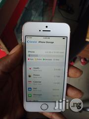 Apple iPhone SE 16 GB | Mobile Phones for sale in Lagos State, Ikeja