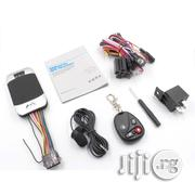 GPS Auto Tracker - GPS303G | Vehicle Parts & Accessories for sale in Lagos State, Amuwo-Odofin
