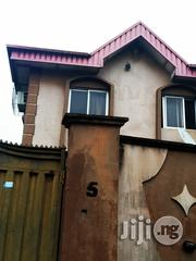 3 Bedroom Flat at Olowora Isheri for Rent | Houses & Apartments For Rent for sale in Lagos State, Ikeja