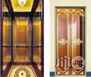 Passenger Elevator Lift 800kg | Other Repair & Constraction Items for sale in Lagos State, Yaba