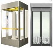 Passenger Lift Outdoor Elevator | Safety Equipment for sale in Lagos State, Yaba