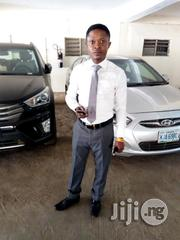Driving Job   Driver CVs for sale in Oyo State, Ibadan