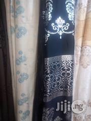 Good Curtains | Home Accessories for sale in Lagos State, Mushin