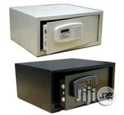 Hotel Safe | Safety Equipment for sale in Lagos State, Mushin