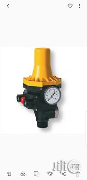 Automatic Pump Control Pumping Pressure Enhancement | Manufacturing Equipment for sale in Lagos State, Lagos Island