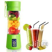 Multi Functional Rechargeable Electric Juicer Mixer Blender | Kitchen Appliances for sale in Lagos State, Lagos Island