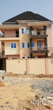 Cheap 5 Bedroom Fully Detached Duplex Ikeja Gra For Sale | Houses & Apartments For Sale for sale in Lagos State, Ikeja