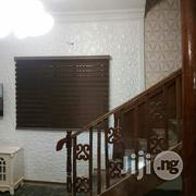 Window Blinds, Wallpaper, 3D Wallpanel,Curtains,Wooden Floor Tiles | Home Accessories for sale in Oyo State, Ibadan