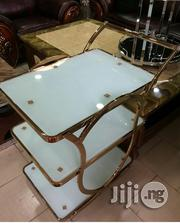 Trolley(Dining). | Store Equipment for sale in Lagos State, Maryland