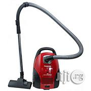 Panasonic Vacuum Cleaner - (MC-CG525) | Home Appliances for sale in Rivers State, Port-Harcourt