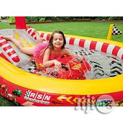Intex Play Centre 57134 | Toys for sale in Abuja (FCT) State, Central Business District