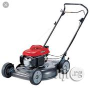 Lawn Mower | Garden for sale in Lagos State, Lagos Island
