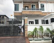 New 4 Bedroom Detached Duplex At Agungi Lekki For Sale.   Houses & Apartments For Sale for sale in Lagos State, Lekki Phase 1