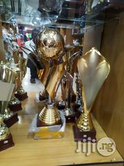 Original Brand New Imported Italian Trophy | Arts & Crafts for sale in Abuja (FCT) State, Central Business District