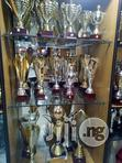 Original Brand New Imported Italian Trophy   Arts & Crafts for sale in Central Business District, Abuja (FCT) State, Nigeria