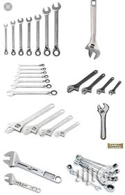 Crescent Wrenches | Hand Tools for sale in Lagos State, Lagos Island