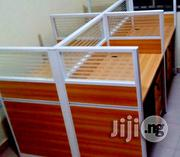 Office Workstation Table | Furniture for sale in Lagos State