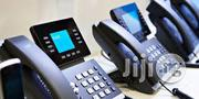 IP Phone System | Computer & IT Services for sale in Lagos State, Lekki Phase 2