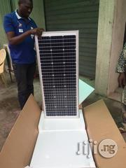 60watts Felicity All In One Solar Street Light | Solar Energy for sale in Abuja (FCT) State, Asokoro