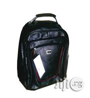 Star Express Laptop Bag 713   Computer Accessories  for sale in Lagos State, Ikeja