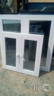 Aluminium Windows And Doors | Repair Services for sale in Abuja (FCT) State, Kubwa