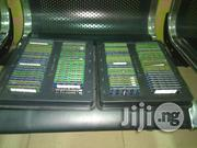 Laptop Memory ( Ram) For Sale | Computer Hardware for sale in Lagos State, Ikeja