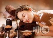Online Body Spa & Scrubs Training | Classes & Courses for sale in Lagos State, Shomolu