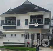 Newly Built 4 Bedroom Semi-Detached Duplex For Sale. | Houses & Apartments For Sale for sale in Lagos State, Ajah