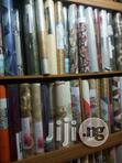 Wallpapers With Our Unique Designs | Home Accessories for sale in Surulere, Lagos State, Nigeria