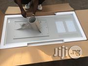 60watts All In One Solar Streets Light | Solar Energy for sale in Abuja (FCT) State, Dei-Dei
