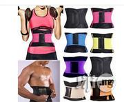 Hot Belt Power Shapers Slimming Belt | Clothing Accessories for sale in Ogun State, Ijebu Ode