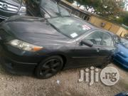 Toyota Camry 2011 Gray | Cars for sale in Abuja (FCT) State, Jabi