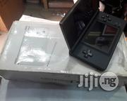 Nintendo Dsi Wide Screen Touch With Stylus | Video Games for sale in Lagos State, Ikeja