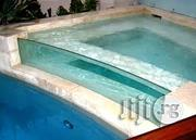Swimming Jacuzzis Pools For Hotels And Resorts | Sports Equipment for sale in Abuja (FCT) State, Garki 1