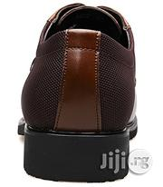 Fashion Men Shoes | Shoes for sale in Bayelsa State, Brass