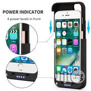 iPhone 6/7/8 Power Case | Accessories for Mobile Phones & Tablets for sale in Lagos State, Lagos Mainland