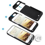 External Power Case for iPhone 6 | Accessories for Mobile Phones & Tablets for sale in Lagos State, Lagos Mainland