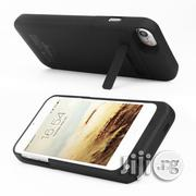 External Power Case for iPhone 6/7/8 | Accessories for Mobile Phones & Tablets for sale in Lagos State, Lagos Mainland