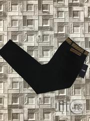 Exclusive Classic Trousers | Clothing for sale in Lagos State, Lagos Island